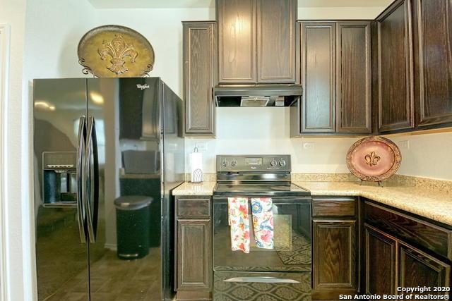 Sold Property | 9858 Twinbear Crk San Antonio, TX 78245 13