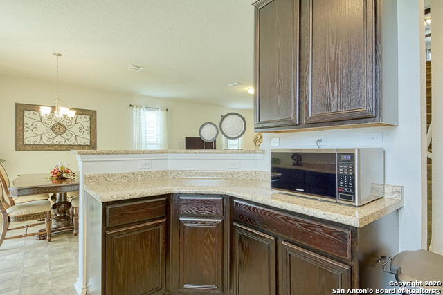Sold Property | 9858 Twinbear Crk San Antonio, TX 78245 14