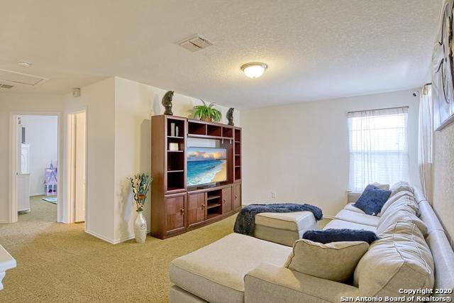 Sold Property | 9858 Twinbear Crk San Antonio, TX 78245 17