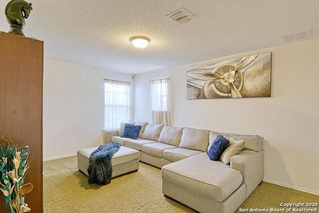 Sold Property | 9858 Twinbear Crk San Antonio, TX 78245 18