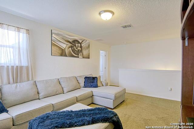 Sold Property | 9858 Twinbear Crk San Antonio, TX 78245 19