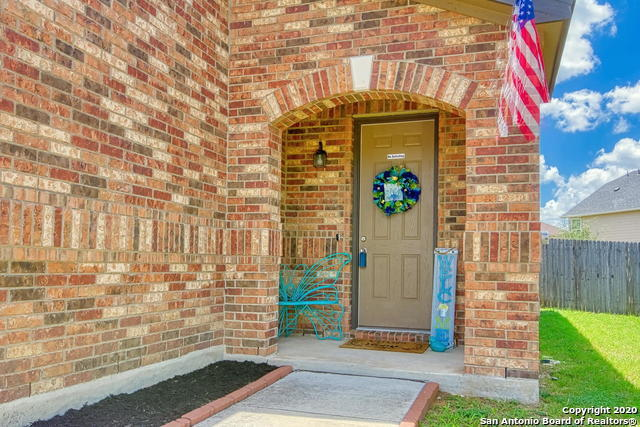 Sold Property | 9858 Twinbear Crk San Antonio, TX 78245 3