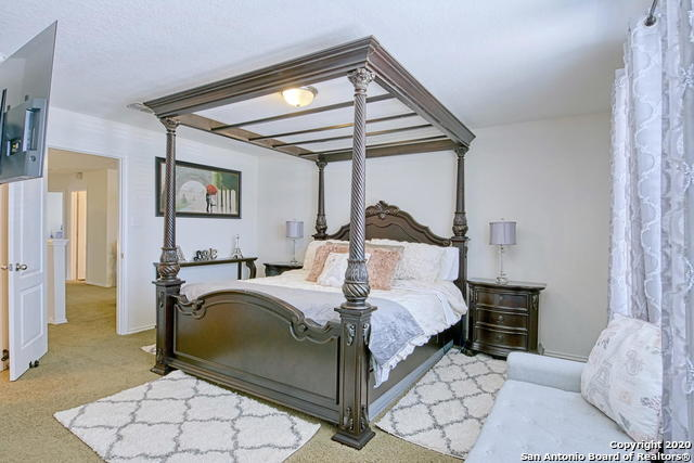 Sold Property | 9858 Twinbear Crk San Antonio, TX 78245 21
