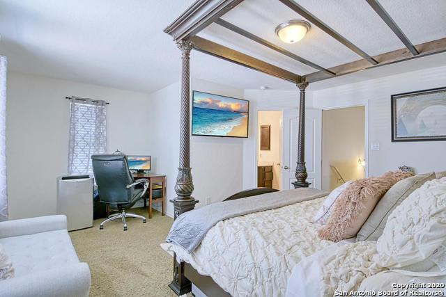 Sold Property | 9858 Twinbear Crk San Antonio, TX 78245 22