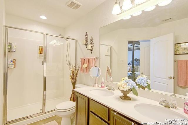 Sold Property | 9858 Twinbear Crk San Antonio, TX 78245 23