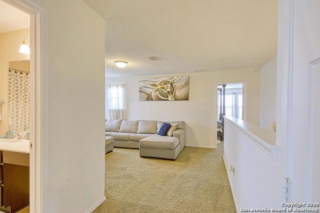 Sold Property | 9858 Twinbear Crk San Antonio, TX 78245 25