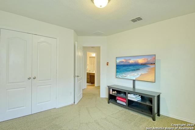 Sold Property | 9858 Twinbear Crk San Antonio, TX 78245 27