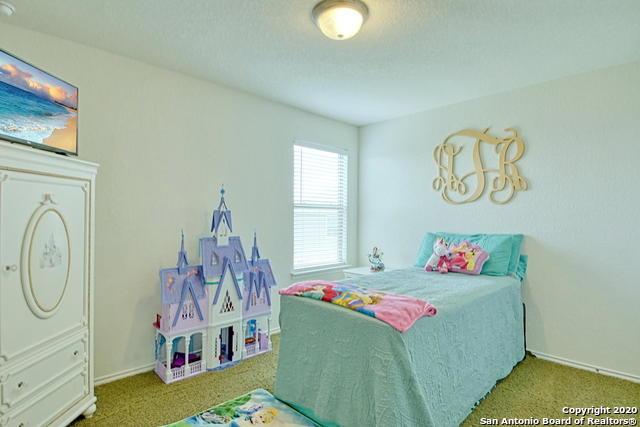 Sold Property | 9858 Twinbear Crk San Antonio, TX 78245 29