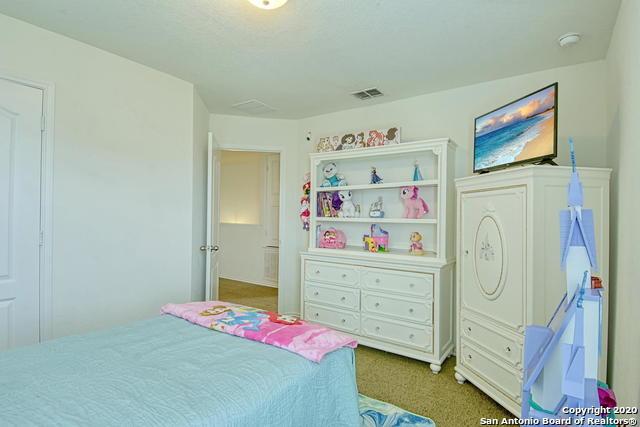 Sold Property | 9858 Twinbear Crk San Antonio, TX 78245 30