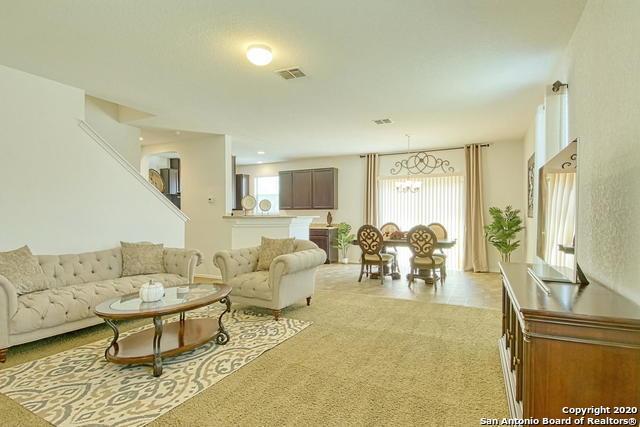 Sold Property | 9858 Twinbear Crk San Antonio, TX 78245 4
