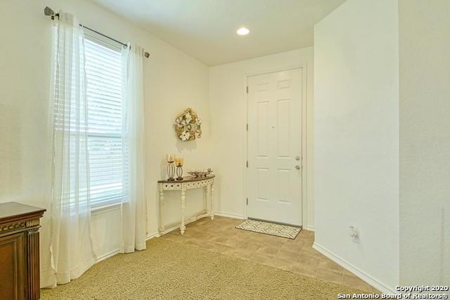 Sold Property | 9858 Twinbear Crk San Antonio, TX 78245 5