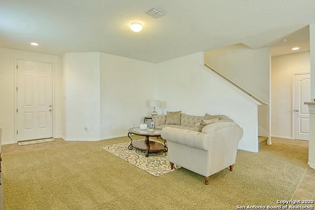 Sold Property | 9858 Twinbear Crk San Antonio, TX 78245 6