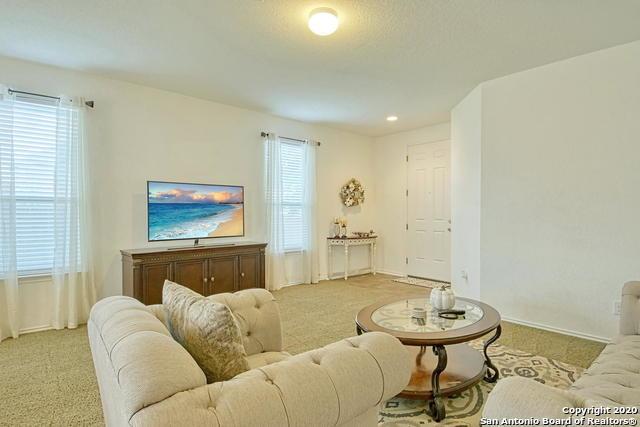 Sold Property | 9858 Twinbear Crk San Antonio, TX 78245 7