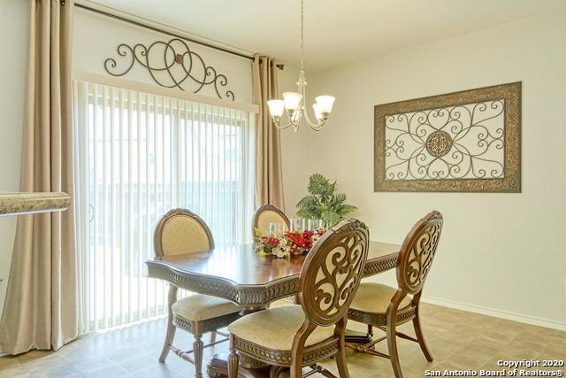 Sold Property | 9858 Twinbear Crk San Antonio, TX 78245 8