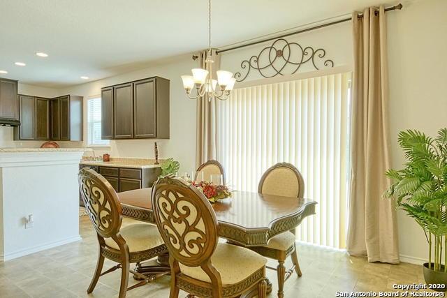 Sold Property | 9858 Twinbear Crk San Antonio, TX 78245 9