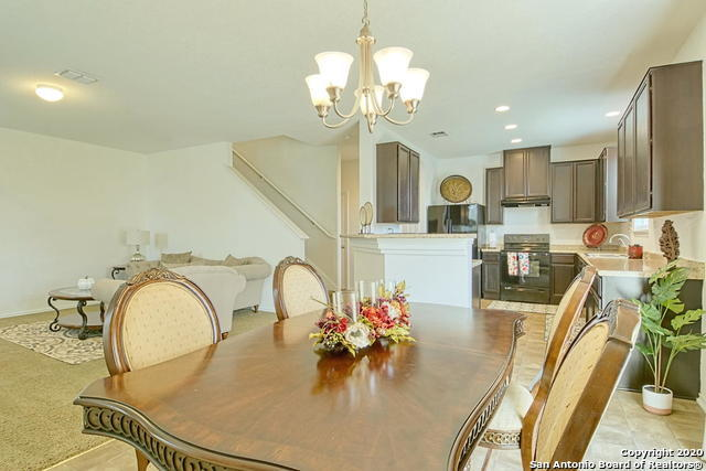 Sold Property | 9858 Twinbear Crk San Antonio, TX 78245 10