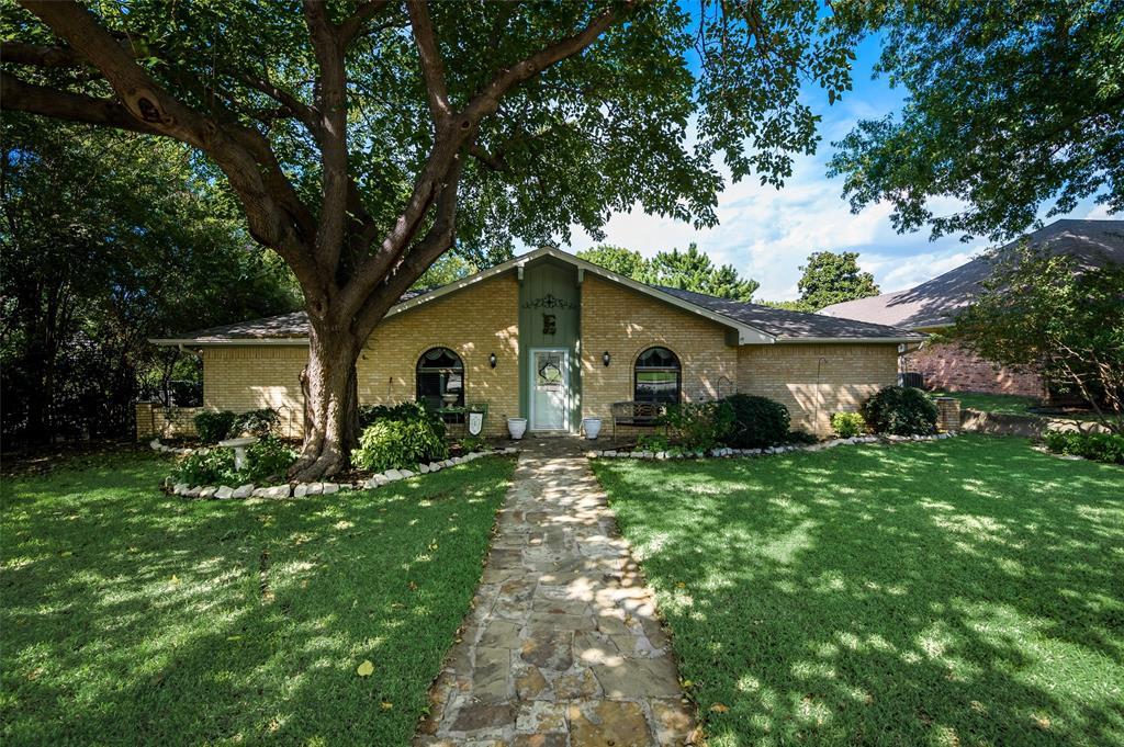 Sold Property | 1361 Juniper Lane Lewisville, Texas 75077 1