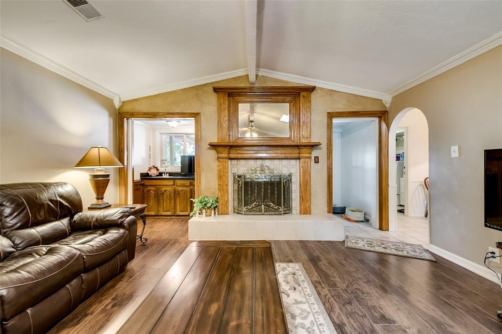 Sold Property | 1361 Juniper Lane Lewisville, Texas 75077 11