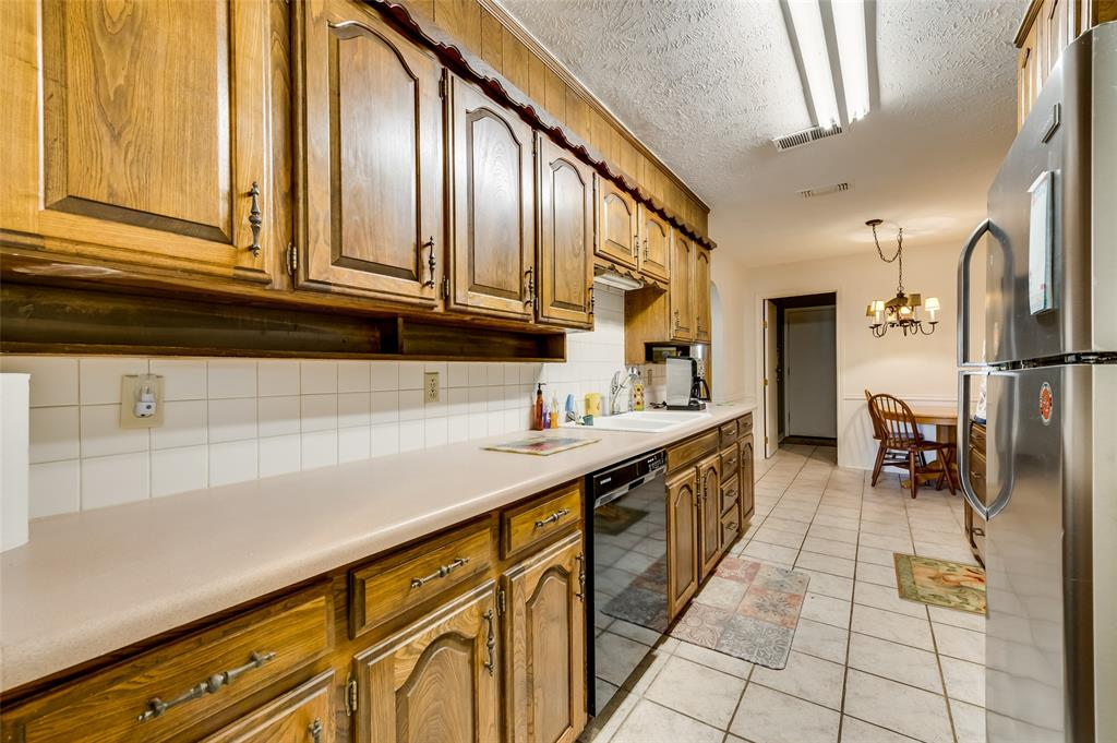 Sold Property | 1361 Juniper Lane Lewisville, Texas 75077 12