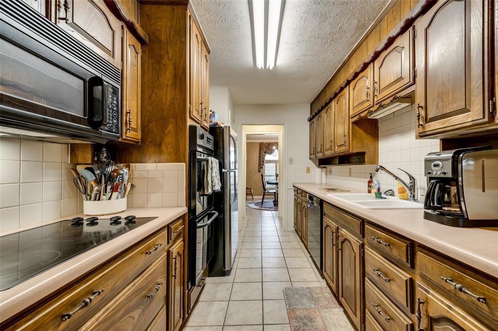 Sold Property | 1361 Juniper Lane Lewisville, Texas 75077 13