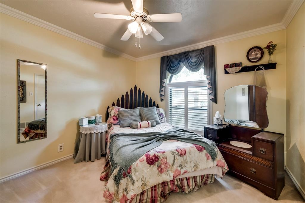 Sold Property | 1361 Juniper Lane Lewisville, Texas 75077 14