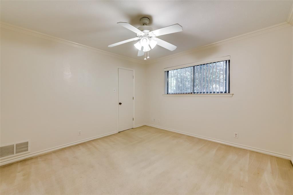Sold Property | 1361 Juniper Lane Lewisville, Texas 75077 15