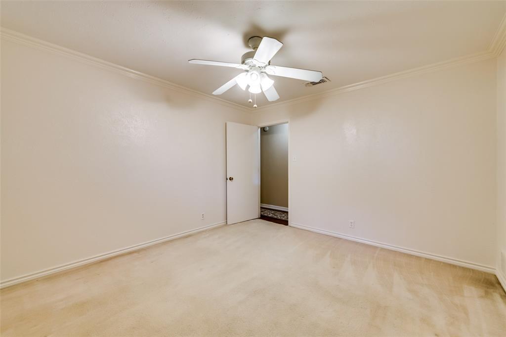 Sold Property | 1361 Juniper Lane Lewisville, Texas 75077 16