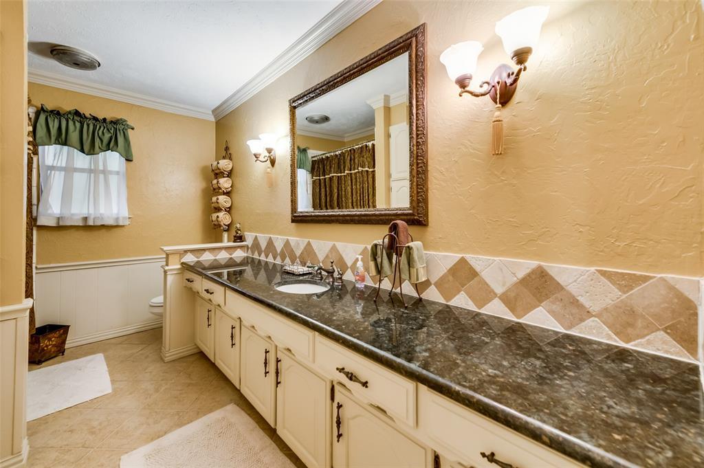 Sold Property | 1361 Juniper Lane Lewisville, Texas 75077 17