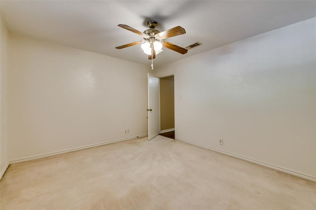 Sold Property | 1361 Juniper Lane Lewisville, Texas 75077 19