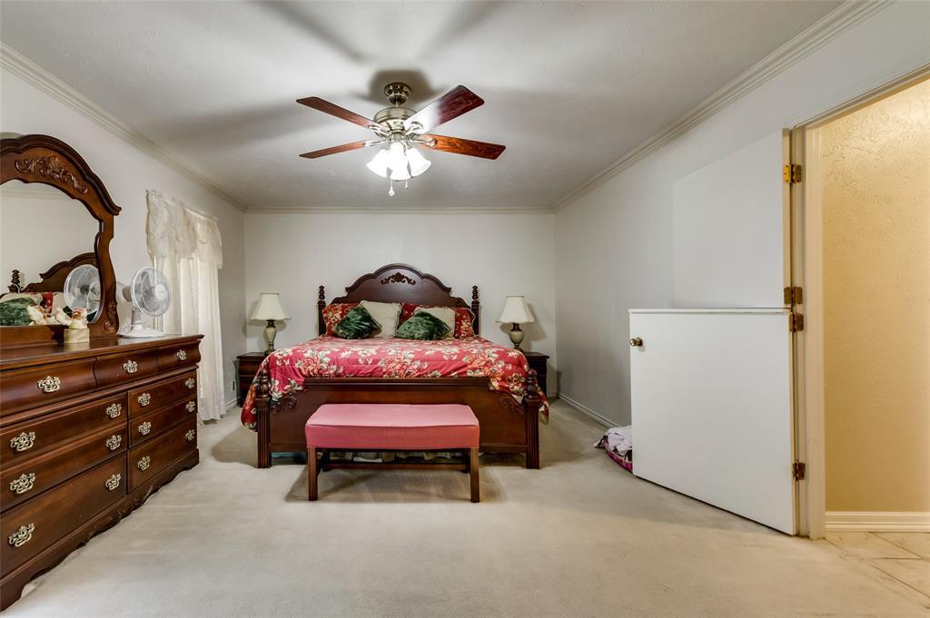 Sold Property | 1361 Juniper Lane Lewisville, Texas 75077 20