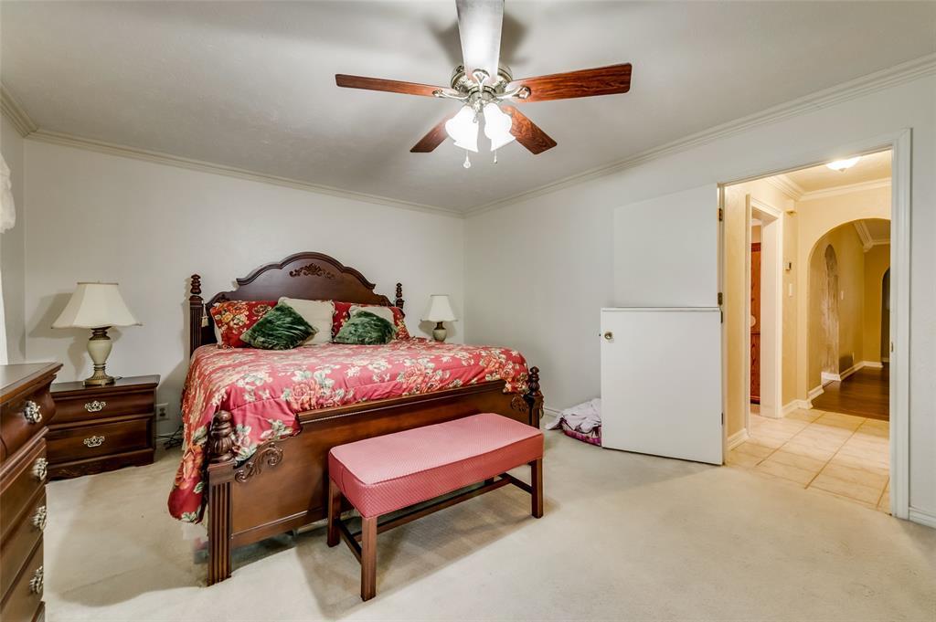 Sold Property | 1361 Juniper Lane Lewisville, Texas 75077 21