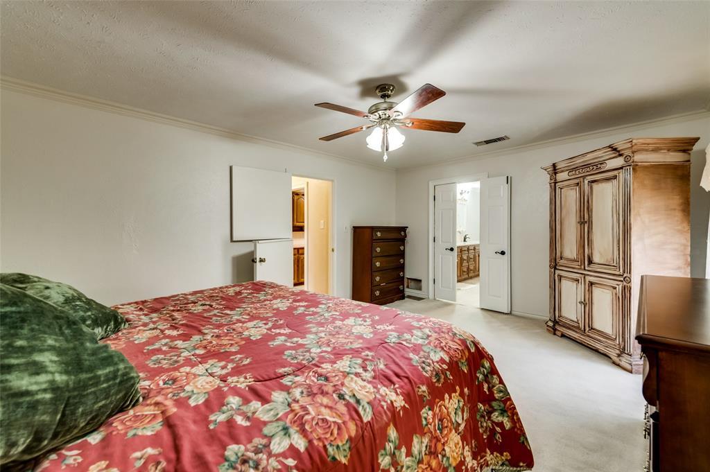 Sold Property | 1361 Juniper Lane Lewisville, Texas 75077 22