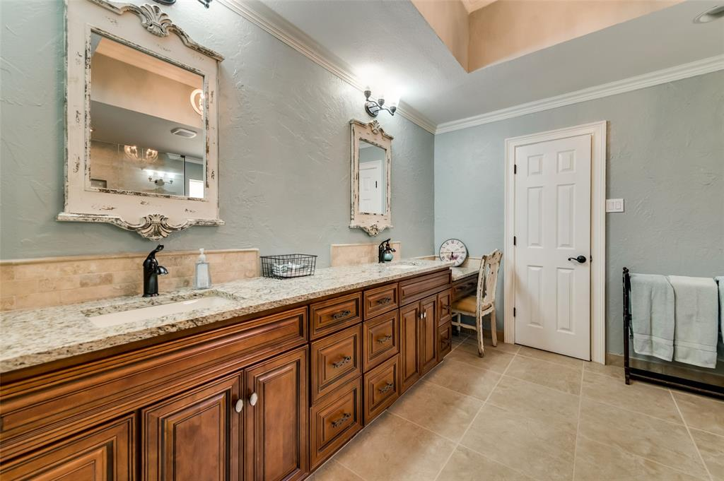 Sold Property | 1361 Juniper Lane Lewisville, Texas 75077 23