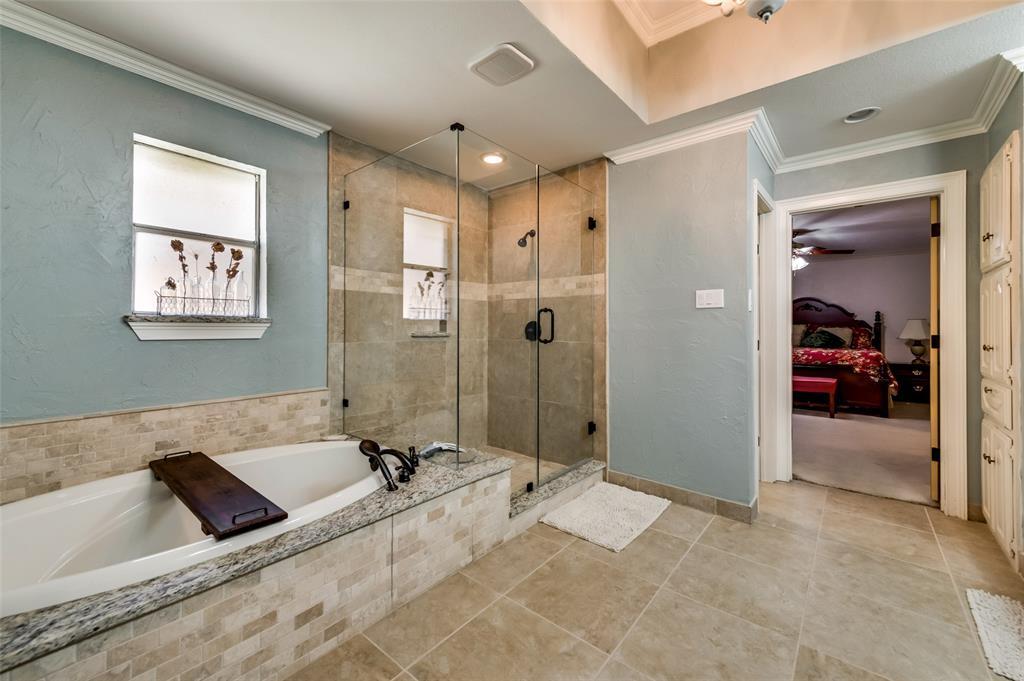 Sold Property | 1361 Juniper Lane Lewisville, Texas 75077 24