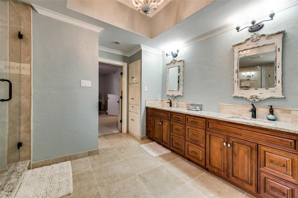 Sold Property | 1361 Juniper Lane Lewisville, Texas 75077 25