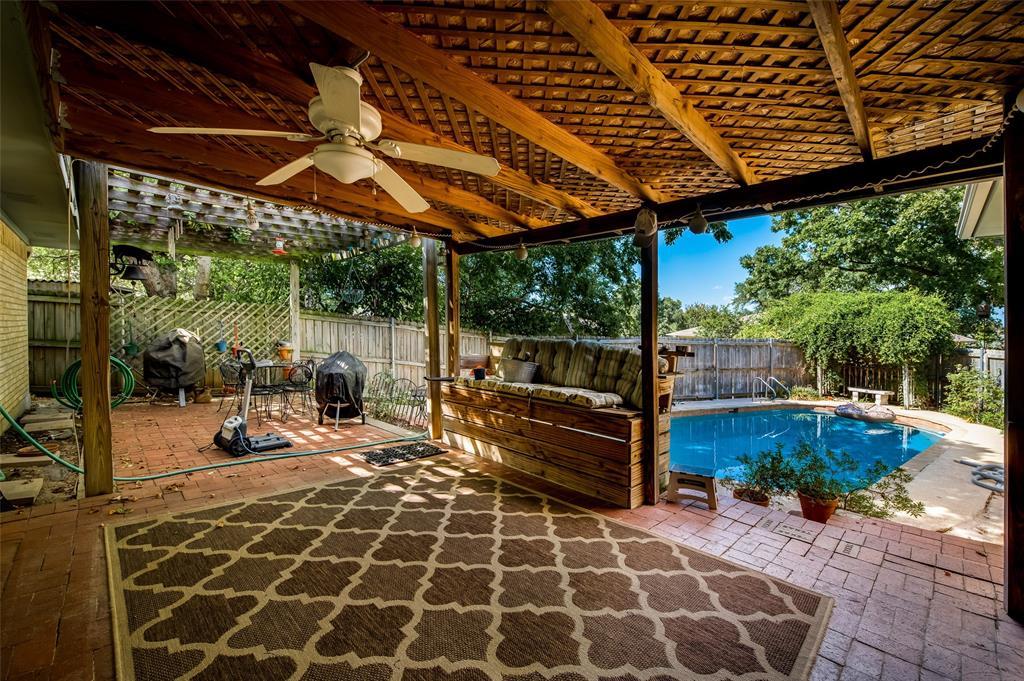 Sold Property | 1361 Juniper Lane Lewisville, Texas 75077 26