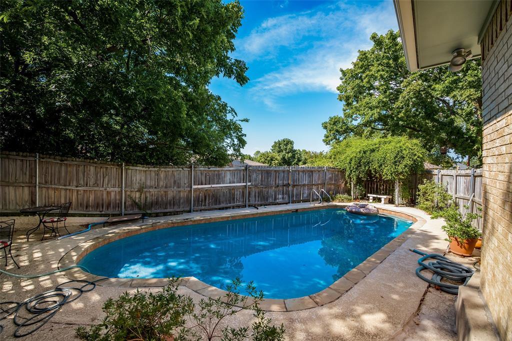 Sold Property | 1361 Juniper Lane Lewisville, Texas 75077 27