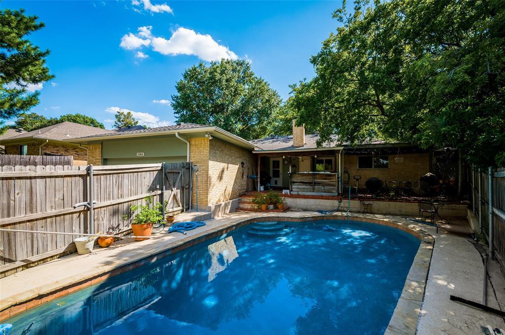 Sold Property | 1361 Juniper Lane Lewisville, Texas 75077 28