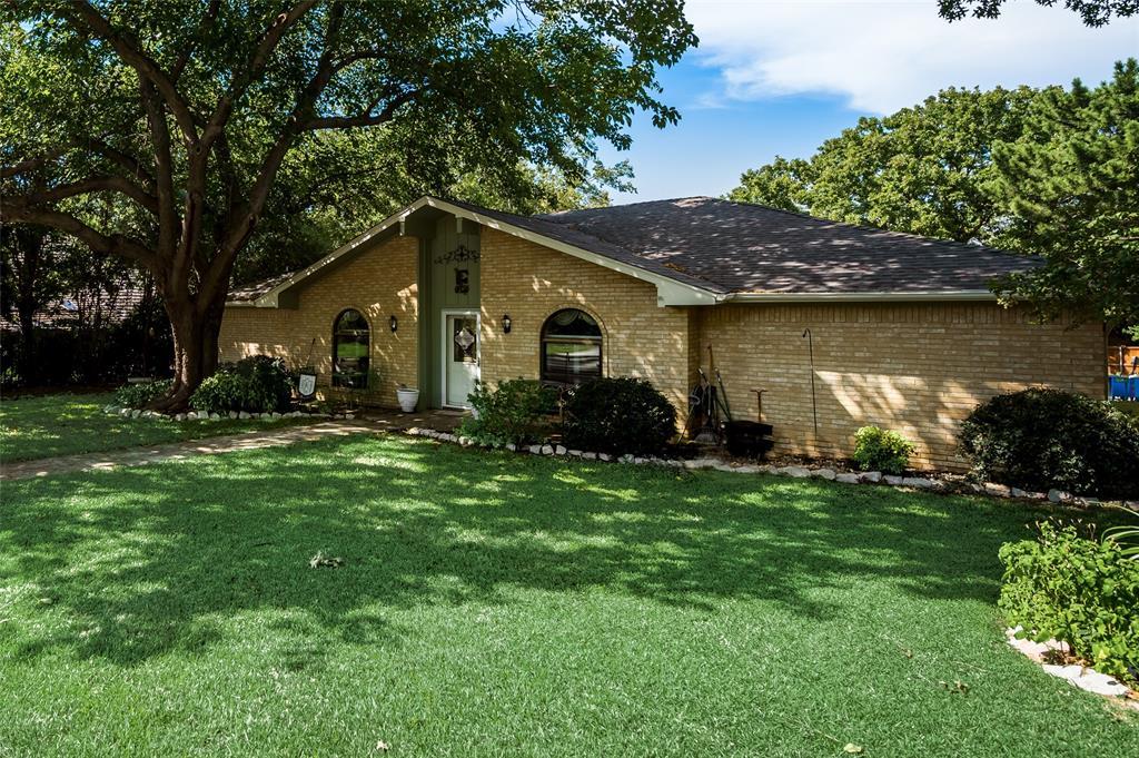 Sold Property | 1361 Juniper Lane Lewisville, Texas 75077 4