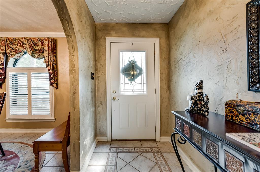 Sold Property | 1361 Juniper Lane Lewisville, Texas 75077 5