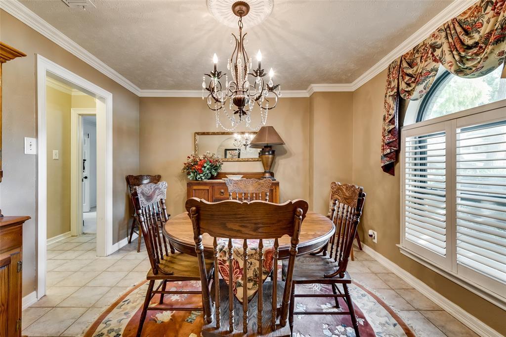 Sold Property | 1361 Juniper Lane Lewisville, Texas 75077 6