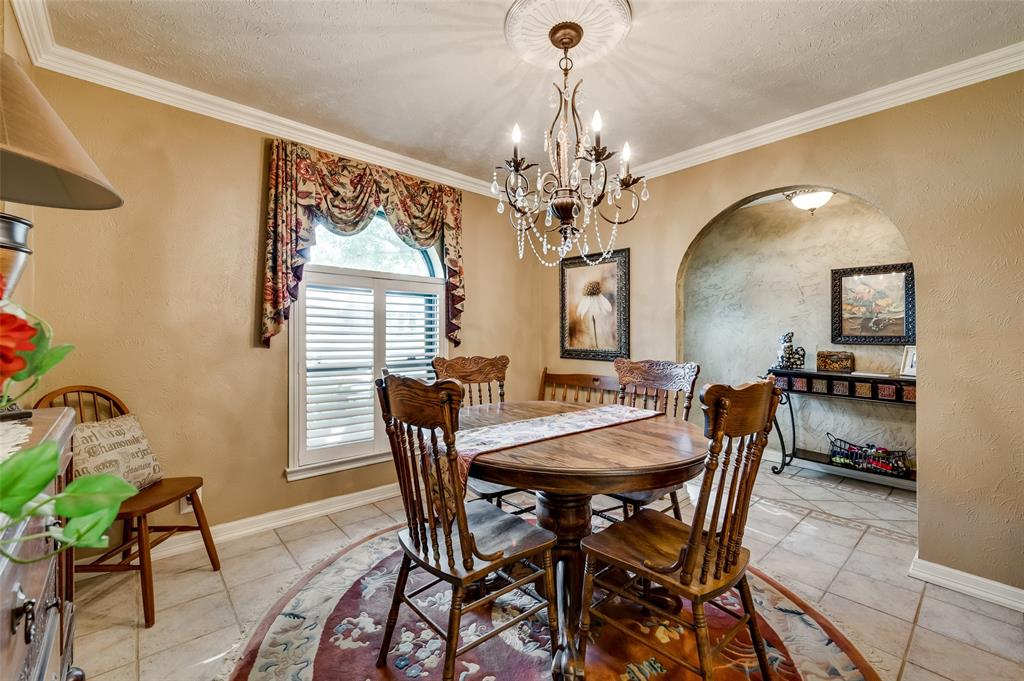 Sold Property | 1361 Juniper Lane Lewisville, Texas 75077 7