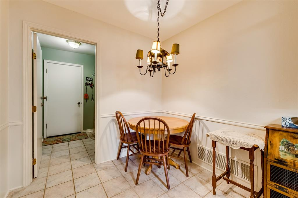 Sold Property | 1361 Juniper Lane Lewisville, Texas 75077 8