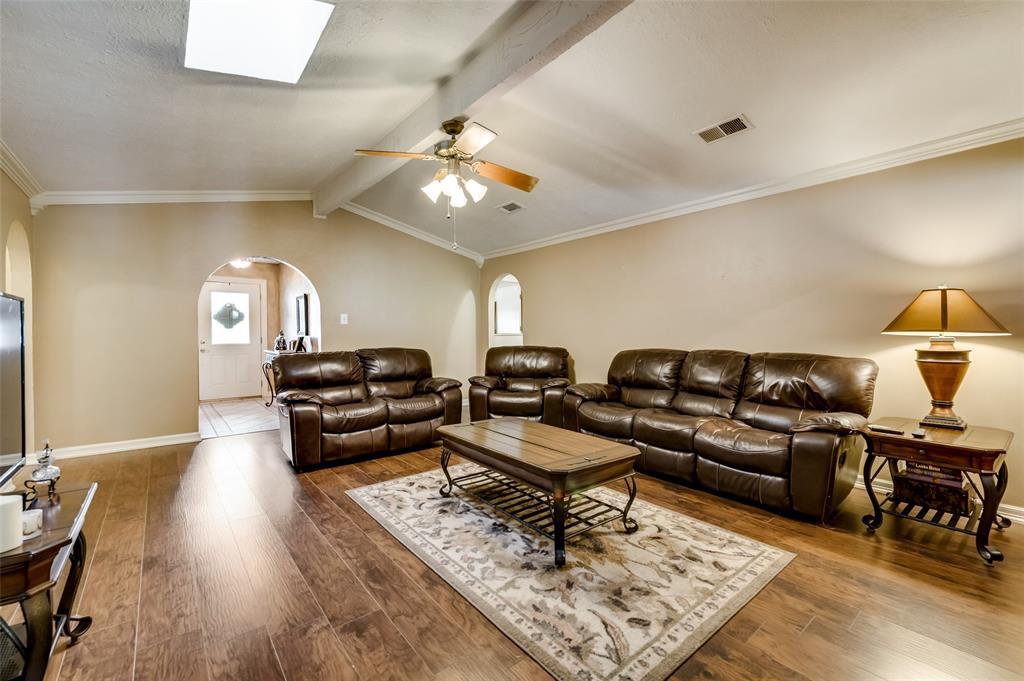 Sold Property | 1361 Juniper Lane Lewisville, Texas 75077 9