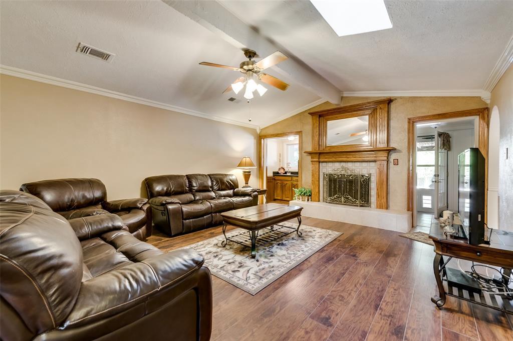 Sold Property | 1361 Juniper Lane Lewisville, Texas 75077 10