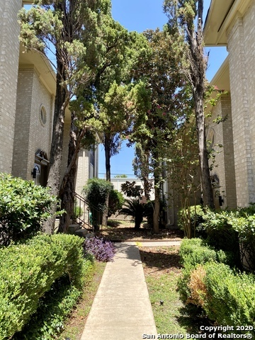 Condos for sale in San Antonio | 165 W RAMPART DR   #608 San Antonio, TX 78216 1