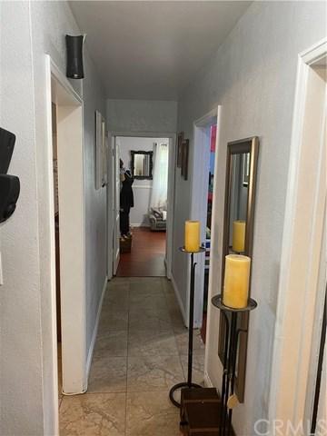 Closed | 12603 La Reina Avenue Downey, CA 90242 11