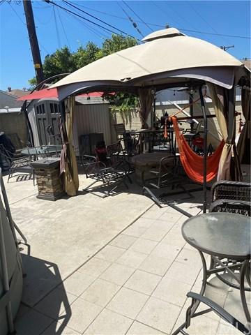Closed | 12603 La Reina Avenue Downey, CA 90242 23