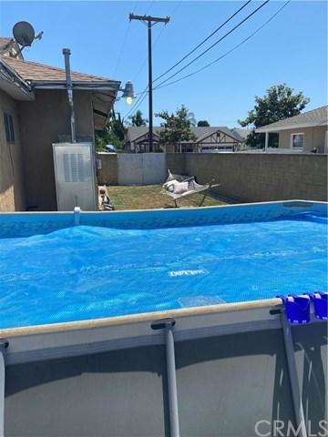 Closed | 12603 La Reina Avenue Downey, CA 90242 24