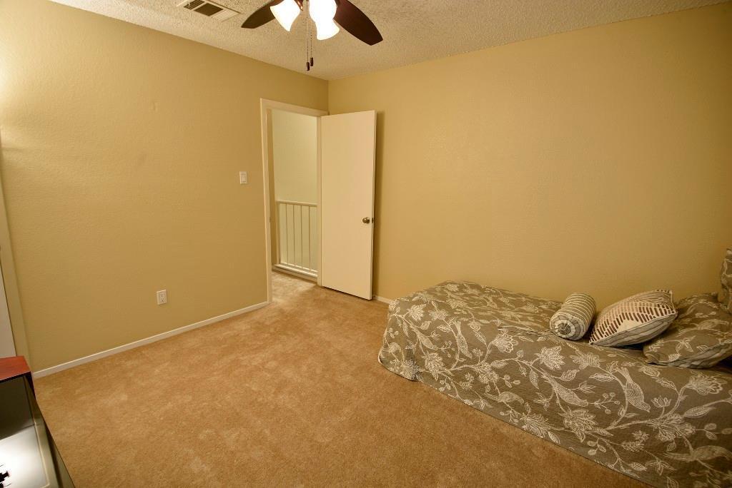 Leased | 2701 Gee Street Austin, TX 78745 26